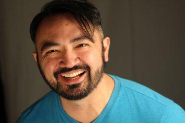 Jeff Aguiar Headshot