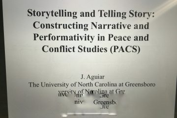 Storytelling in Pacs thumbnail