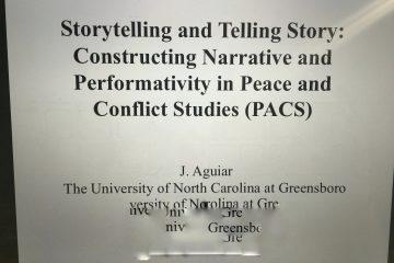 Storytelling in Pacs thumbnail